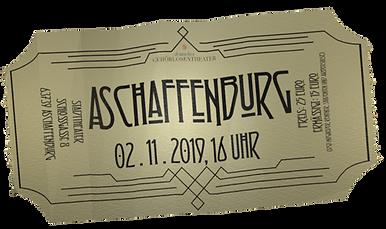 Ticket_aschaffenburg_render.png