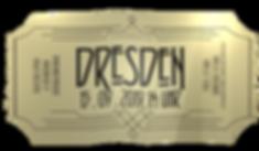 Ticket_dresden_render.png