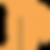 Logo Deutsches Gehörlosentheater