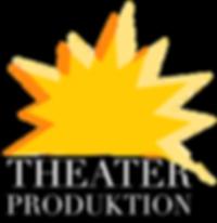 Theaterproduktion