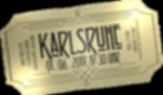 Ticket_karlsruhe_render.png