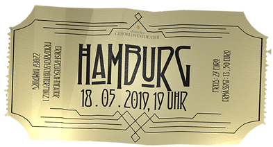 Ticket_Hamburg_render.png