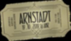 Ticket_arnstadt_render.png