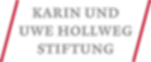 Hollweg-Logo-.png