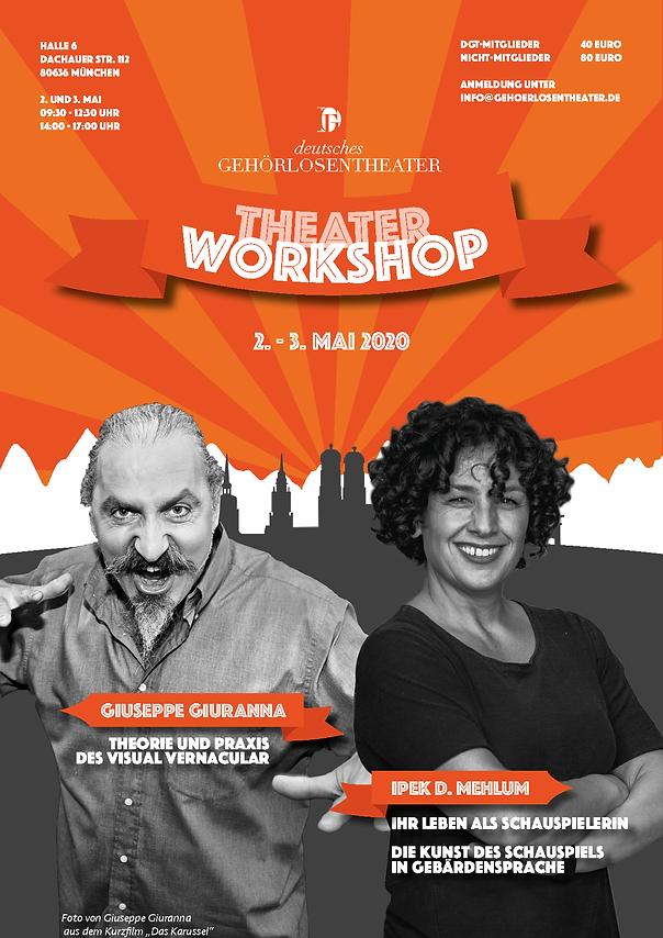 poster_theaterworkshopkonvertiert.png