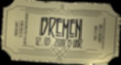 Ticket_Bremen_render.png