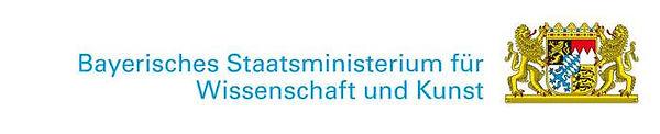 Bayerisches Staatsministerium.jpg