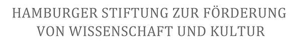Hamburger Stiftung.jpg