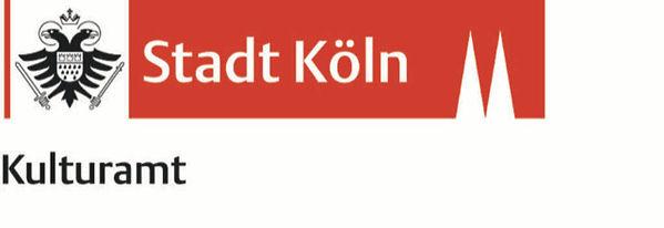 kulturamt_Köln.jpg