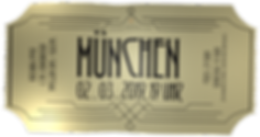 Ticket_München_render.png