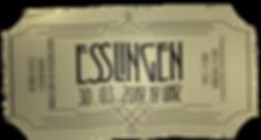Ticket_esslingen_render.png