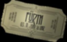 Ticket_fuerth_render.png
