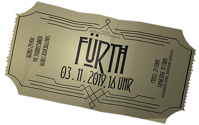 Ticket_fuerth_render.png