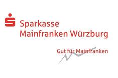 Sparkasse-Mainfranken-Würzburg.jpg