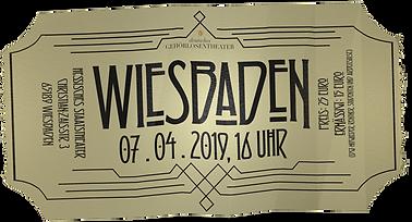 Ticket_Wiesbaden_render.png