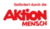 AM_Foerderungs_Logo_RGB.jpg
