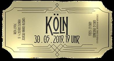 Ticket_koeln_render.png