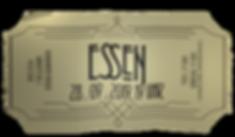 Ticket_essen_render.png