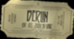 Ticket_berlin_render.png