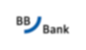 BBBank.png