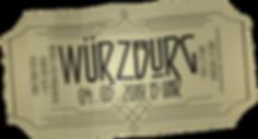 Ticket_Wuerzburg_render.png