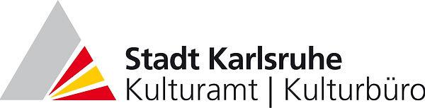 Logo_Stadt-Karlsruhe_Kultur.jpg