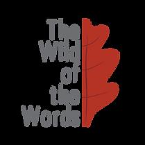 WOTW_Logo_Alpha.png