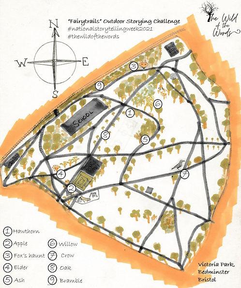 Fairytrails_map_victoria_park_bristol.JP