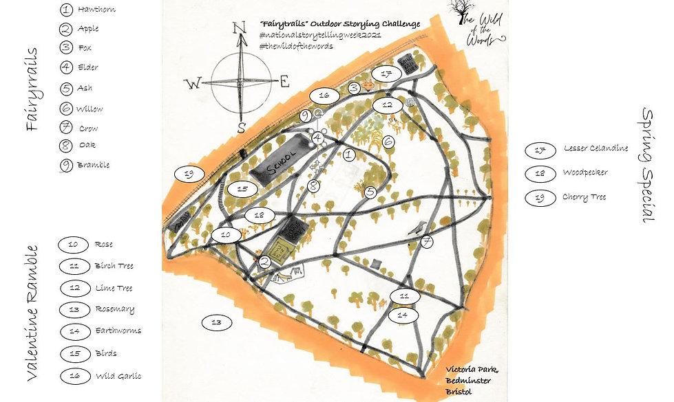 Full Easter Fairytrail Map.JPG