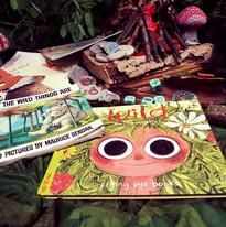 Favourite books!