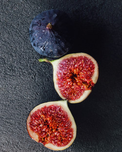 Figs and folktale!