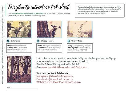 Page 3 Fairytrails ticklist.JPG