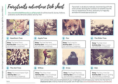 Page 1 Fairytrails ticklist.JPG