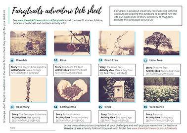 Page 2 Fairytrails ticklist.JPG