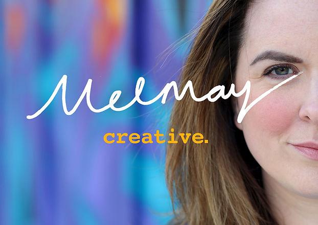 Melmay Creative_Web Image.jpg