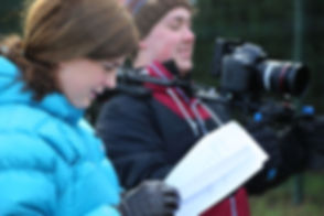 directing melissa.jpg