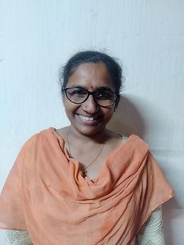Vidya Bodhini Study centre 393