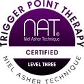 NAT_Certificate_3A_purple_large_16c2bd1b
