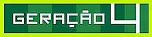 Logo G4 Site.webp