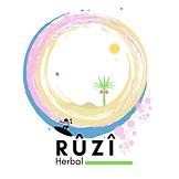Ruzi Herbal LOGO.png