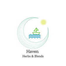Haven Herbs &.png