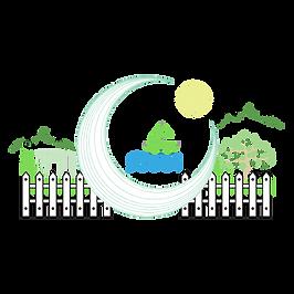 Haven Farm Logo (1).png