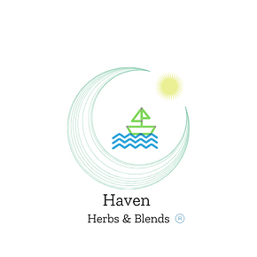 HavenHerbsR.png