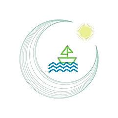 havenherbslogoinstagram Kopyası Kopyası