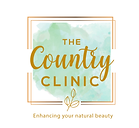 THE COUNTRY CLINIC FINAL LOGO STRAPLINE