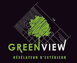 logoGreenView.jpg