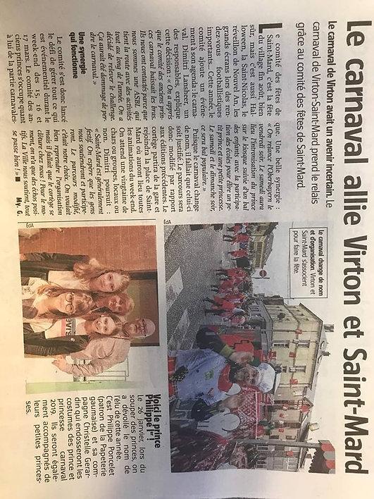 Article Avenir.jpg
