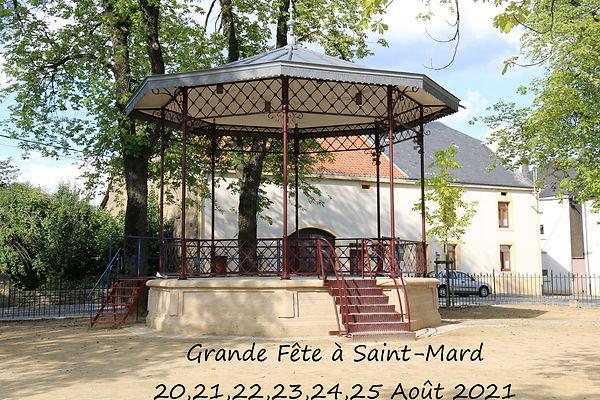 28-Kiosque-St-Mard.jpg