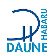 daune-page-001.jpg