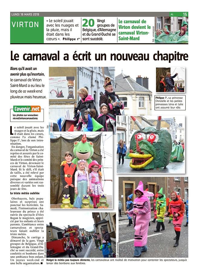 Carnaval-2019-page-001.jpg